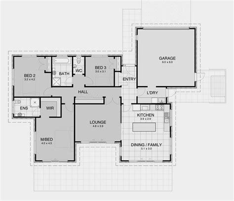 prime plan  house plans  compact design solutions