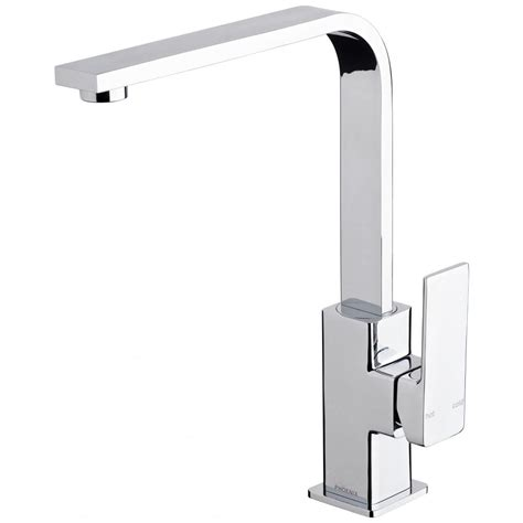kitchen sink taps australia radii sink mixer 5985