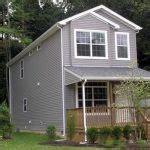 exterior mobile home color ideas mobile homes ideas