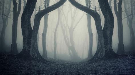 creepy background creepy background 183 free stunning backgrounds