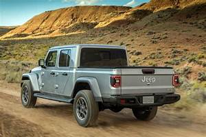 Every 2020 Car  Truck  And Suv Available With A Manual