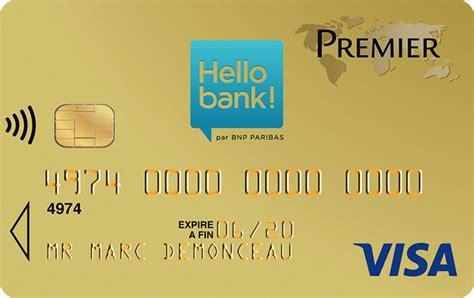 carte bancaire bureau de tabac plafond carte bleu visa 28 images carte visa electron