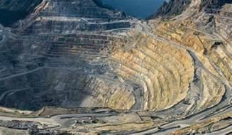 Freeport preps for share sale - Mining Journal
