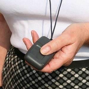 Bracelet Détecteur De Chute : cat gorie protection personnelle page 2 guide des produits ~ Melissatoandfro.com Idées de Décoration
