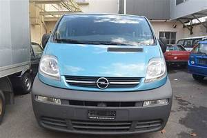 Opel 9 Places : opel vivaro turbodiesel 9 places minibus ~ Gottalentnigeria.com Avis de Voitures