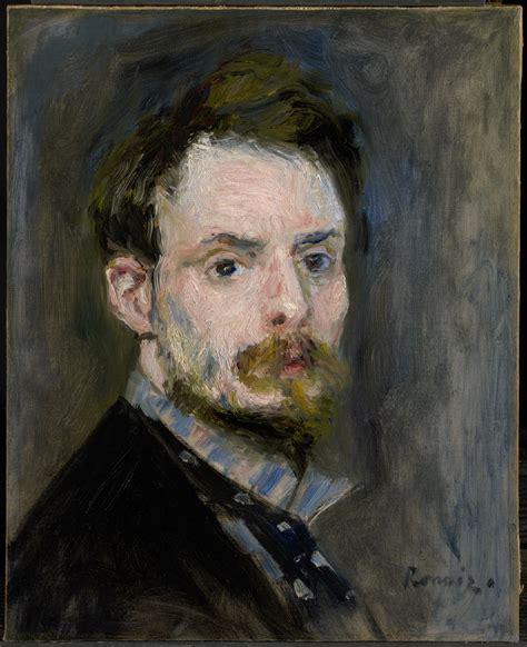 Filepierre Auguste Renoir Autoportrait 1875