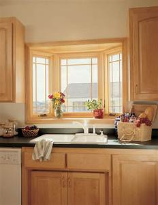 kitchen windows best kitchen window treatments and With best brand of paint for kitchen cabinets with window sticker privacy