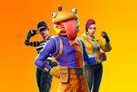 fortnite season  update big news  epic games