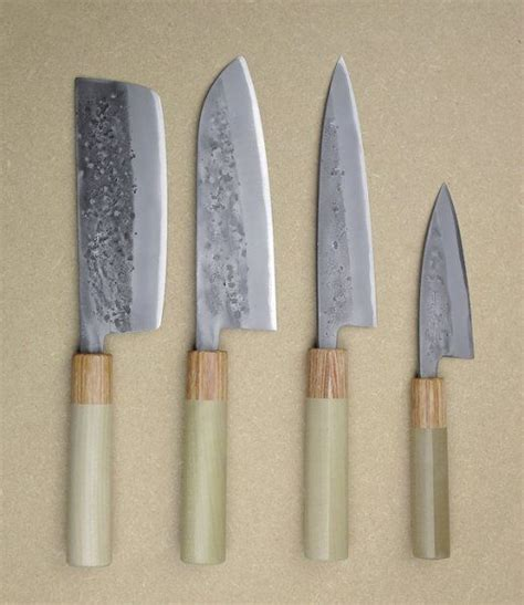sharpening japanese kitchen knives 17 best ideas about japanese kitchen knives on pinterest shun knives chef knives and knife