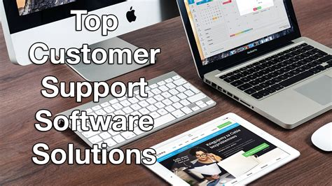 Top 20 Customer Support Software Solutions Of 2018. Michigan Photography Schools. Director Of Photography Cialis Blood Pressure. Hollywood Animal Clinic 2013 Virus Protection. Doctorate In Leadership Cheap Masters Programs. Small Business Incentives Low Cost Annuities. Data Entry Services India Hair Styling School. Online Inventory Tracking Satellite Tv Dallas. Sacramento Trade Schools Identity Theft Plans