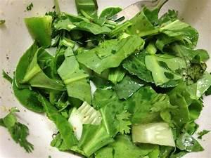 Spinat Als Salat : spinat salat f r die extraportion chlorophyll ~ Orissabook.com Haus und Dekorationen