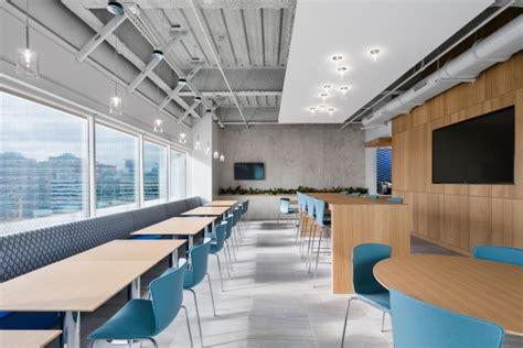 tokio marine offices jersey city office snapshots