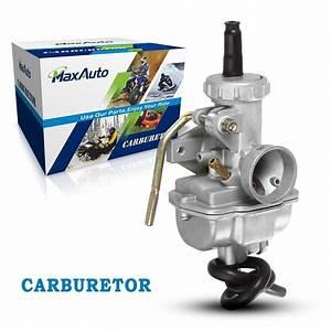 Cheap Taotao Carburetor  Find Taotao Carburetor Deals On