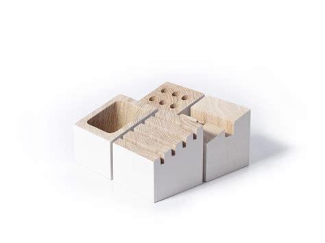 set de bureau design design mobilier et produit fabrication sur mesure auto