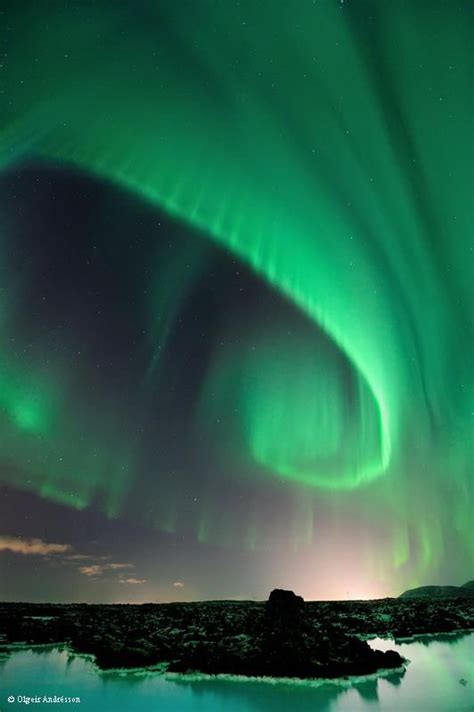 can you see the northern lights in iceland in june 1900 best images about aurora borealis on pinterest