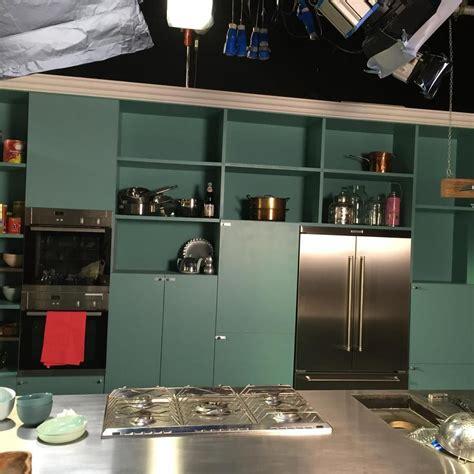 nigella lawson kitchen design nigella lawson kitchen design home interior 3542