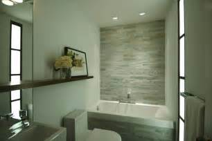 ideas small bathroom bathroom bathroom tile designs for small bathrooms tile design ideas for for bathroom tile