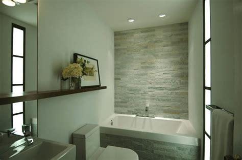 contemporary bathroom designs ideas