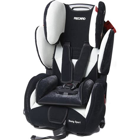 comparatif si鑒es auto siège auto recaro sport groupe 1 2 3 graphite avec recaro pictures to pin on