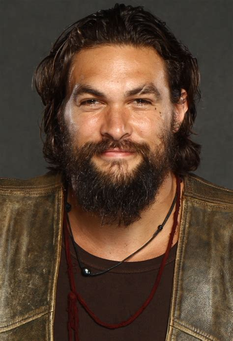 actor of jason jason momoa wikipedia wolna encyklopedia