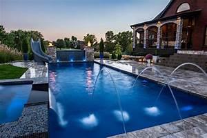 Sun Pools Inc