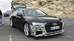 Prix Audi Rs6 : 2019 audi rs6 avant top speed ~ Medecine-chirurgie-esthetiques.com Avis de Voitures
