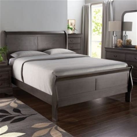 sears bedroom furniture fabulous sears bedroom furniture canada greenvirals style