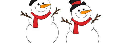Frosty The Snowman Cut Out