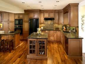 kitchens renovations ideas kitchen remodel kitchen ideas remodeling ideas bathroom