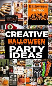 Halloween Bedroom Decor Ideas