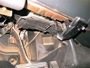 Brake Controller For 2002 Silverado By Chevrolet
