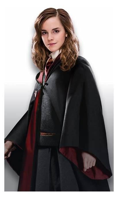 Harry Potter Hermione Weasley Sorting Gryffindor Ron