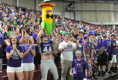 anacortes basketball championship game featured