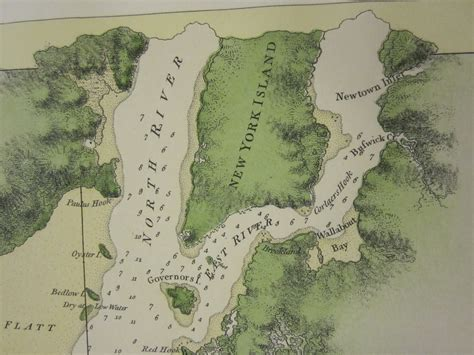 1520 1700 S Williamsburg Bk