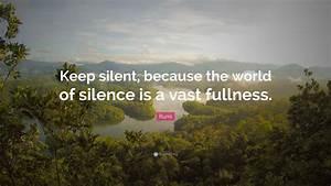 Rumi Quotes (100 wallpapers) - Quotefancy