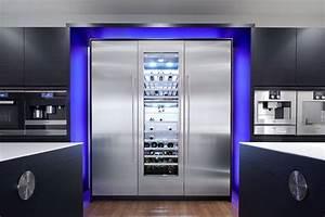 Günstige Einbauküchen Mit Elektrogeräten : hochwertige k chen elektroger te plana k chenland ~ Markanthonyermac.com Haus und Dekorationen