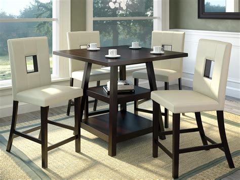 Dining Room Tables : Kitchen And Dining Room Furniture