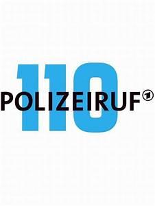 Polizeiruf 110 Die Abrechnung : polizeiruf 110 die gazelle bild 1 von 1 ~ Themetempest.com Abrechnung