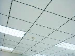 tegular edge mineral wool ceiling 600 600mm tegular edge micro look edge mineral wool ceilng