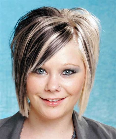 two color hair styles two tone hair color for hair hairstyles 2017