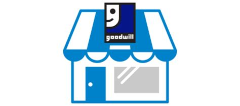 donations goodwill cannot accept goodwill of greater