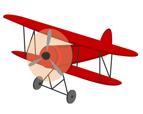 Clipart Plane Flight Clipart Airplane Pencil And In Color Flight