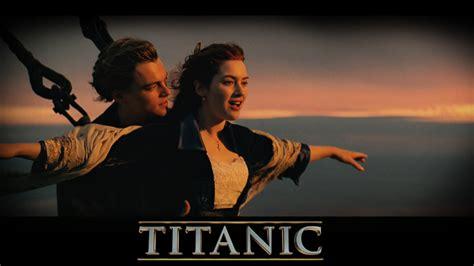 titanic disaster drama romance ship boat mood poster