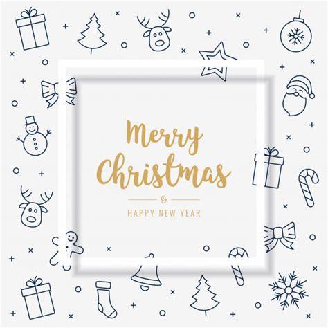 Le Di Natale Testo by Testo Di Bianco Natale Disegni Di Natale