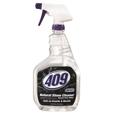 tile and grout cleaner msds lysol kitchen cleaner msds