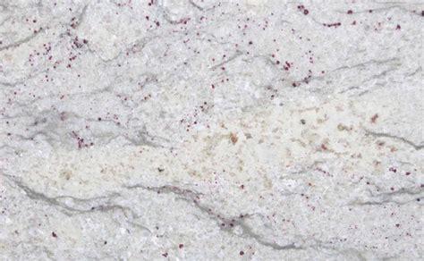 capital granite kashmir white granite kitchen worktops