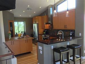 average cost kitchen remodel lowes 1676