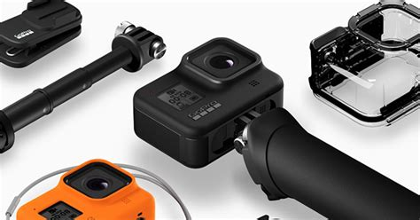 action camera sale philippines buy digital