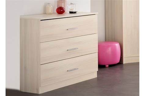 best commode chambre but ideas matkin info matkin info