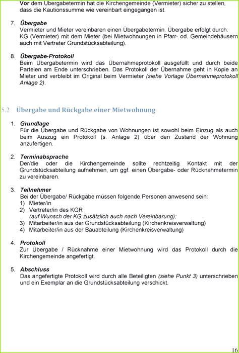 gartenpflege mietvertrag klausel 3 mieter vereinbarung vorlage 47665 meltemplates